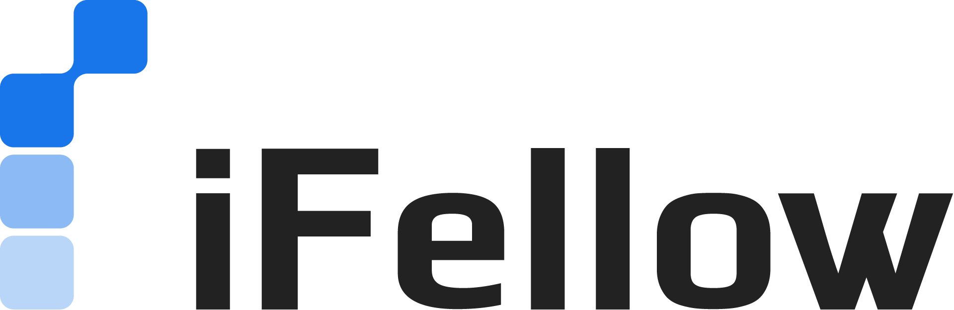 iFellow