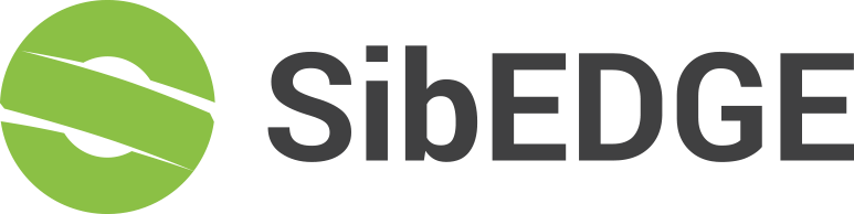 SibEDGE